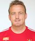 Michael B�skens