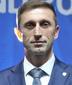 Blagoje Milevski