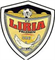 Lirija Prizren