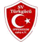 SV Türkgücü Ippesheim