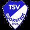 TSV Brokstedt