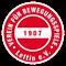 VfB Lettin