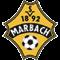 SV 1892 Marbach