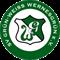 SpVgg GW Wernesgrün