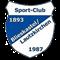 SC Blieskastel-Lautzkirchen
