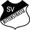 SV Ritterstraße
