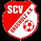 SC Viktoria Orscholz