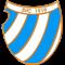SVC Kastellaun