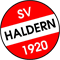SV Haldern II