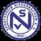 SV Niederbachem