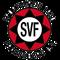 SV Frauenberg II