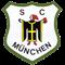 SC München II