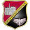 DJK SV Lengenfeld