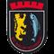 SG Waldfischbach