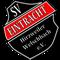 SV Hirzweiler-Welschbach