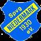 Spvg Niedermark