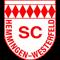 SC Hemmingen-Westerfeld