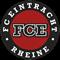 Eintracht Rheine