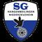 SG Hangenmeilingen/Niederzeuzheim