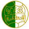 VfB Mühltroff