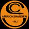 SC Amrichshausen