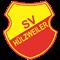 SV Hülzweiler