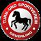 TSV Deuerling