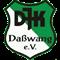 DJK Dasswang