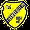 TuS Framersheim