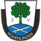 SV Hohenlinden