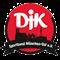 DJK SB München Ost