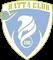 Hatta SC Dubai