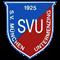 SV Untermenz II