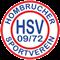 Hombrucher SV