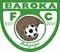 Baroka FC Ga-Mphahlele