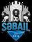 FC Sebail