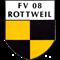FV Rottweil
