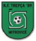 Trepca '89 Mitrovica