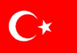 türkei kroatien fußball statistik