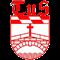 TuS Fürstenfeldbruck
