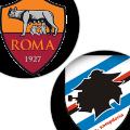 LIVE  Folgt die Roma der Konkurrenz