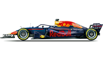 2018 teamsteckbrief aston martin red bull racing 423 kicker. Black Bedroom Furniture Sets. Home Design Ideas