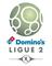 Frankreich Aufstieg Ligue 1