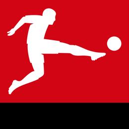 aufstiegsspiele 3 liga 2018