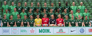 Werder Bremen