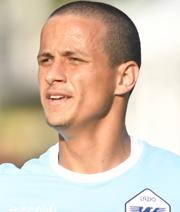 Lazio hält an Luiz Felipe fest
