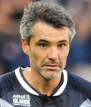 Bordeaux: Toulalan löst seinen Vertrag auf