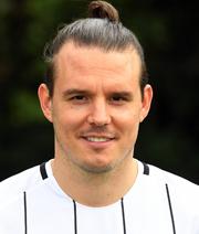 Alex Meier: Ein Umdenken beim Fußball-Gott?