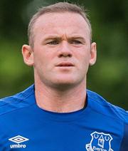 Everton bestätigt: Rooney verhandelt mit D.C. United