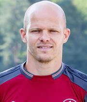 Tobias Werner kehrt zum VfB zurück